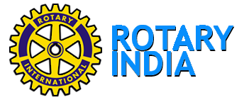 Rotary Club International, India